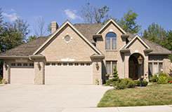Garage Door Repair Services in  Glenview, IL